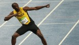 Here's your last chance to meet Usain Bolt at the World Championships in London thumbnail