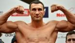 Wladimir Klitschko thumbnail
