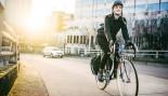 Bike Maintenance and Safety Basics thumbnail