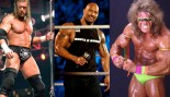 The 12 Best Bodies in WWE History thumbnail