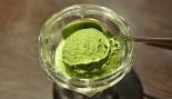 Avocado Pistachio Ice Cream thumbnail
