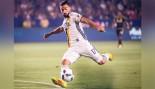 8 Pro Tips From MLS Soccer Stud Sebastian Lletget thumbnail