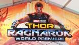 Thor Premiere  thumbnail