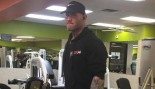 WWE Star Randy Orton Reacts To Altercation With Fan thumbnail
