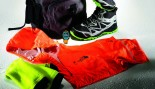 5 Must-Have Rain-Gear Items thumbnail