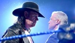 5 Standout Moments from WWE's 900th Episode of Smackdown thumbnail