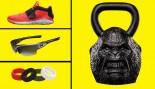 2015 fall fitness guide thumbnail