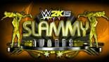 2015 WWE slammy awards thumbnail