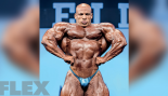 The Uncrowned People's Champions: Mamdouh Elssbiay thumbnail