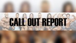 2018 Olympia Pre-Judging Call Out Report thumbnail