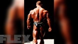 4 Reasons Bodybuilders Should Do Cardio Year-Round thumbnail