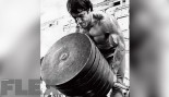 Even Stronger Than They Look: Franco Columbu thumbnail