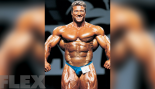 The Uncrowned People's Champions: Günter Schlierkamp thumbnail