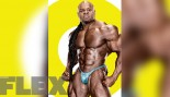 The Uncrowned People's Champions: Kai Greene thumbnail