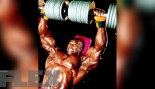 Train for Total Chest Development thumbnail