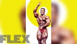 The Uncrowned People's Champions: Shawn Ray thumbnail