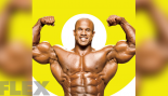 The Uncrowned People's Champions: Victor Martinez thumbnail