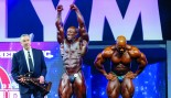 Shawn Rhoden Phil Heath thumbnail
