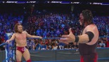 'Smackdown' Recap: Daniel Bryan and Kane Reunite as 'Team Hell No' thumbnail