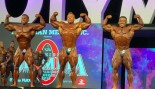 2018 Olympia 212 Call Out Report thumbnail