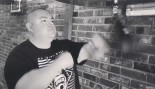 Comedian Gabriel Iglesias Is Fighting Hard To Save His Life thumbnail