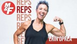 How Erin Oprea Went From Marine Vet to Celebrity Trainer thumbnail