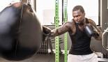 50 Cent: Power Player  thumbnail