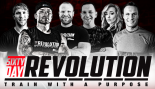 Meet the 60 Day Revolution Experts thumbnail