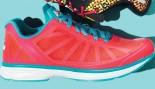 Sneaker Pimps  thumbnail