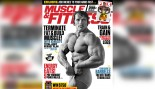 Get the November 2019 Issue of 'Muscle & Fitness' thumbnail