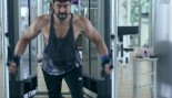 Bollywood Star, Amir Khan Goes From Fat to Fit thumbnail