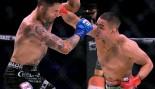 Aaron Pico vs. Shane Kruchten Bellator 192 thumbnail