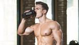 Aesthetic Training: Nutrition thumbnail
