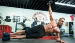 abs and delt exercise thumbnail