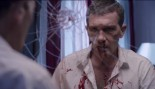 WATCH: First Trailer for New Antonio Banderas Action Thriller 'Acts of Vengeance' thumbnail