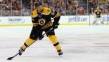 Adam-McQuaid-hockey-Boston-Bruins thumbnail
