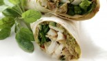 6 Fast & Delish Whitefish Recipes for Summer thumbnail