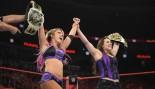 Alexa-Bliss-Nikki-Winning-WWE thumbnail