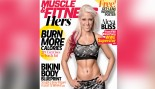 Get Muscle & Fitness Hers' September/October Issue thumbnail