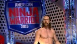 Video: Part-Time Bus Boy Conquers American Ninja Warrior Course thumbnail