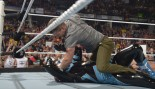 Stephen Amell WWE thumbnail
