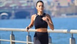 Bachelorette Star Andi Dorfman Gets Fit in the City thumbnail
