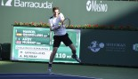 The Surprising Exercise that Helped Andy Murray Make a Comeback thumbnail