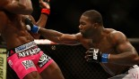 anthony-johnson-fight thumbnail