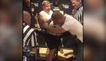 This 79-Year-Old Arm Wrestler is Still Kicking Ass and Taking Names thumbnail