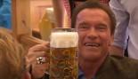 Arnold Beer thumbnail