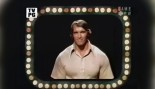 Arnold Schwarzenegger on The Dating Game thumbnail
