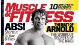 Arnold-Nov-Cover.jpg thumbnail