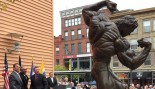 Arnold Statue thumbnail