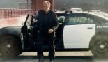 Arnold Schwarzenegger Terminator Super Bowl Ad thumbnail